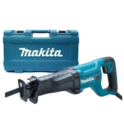 Makita JR3051TK