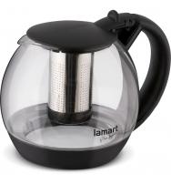Lamart Verre LT7058 1,5L