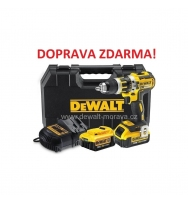 DeWALT DCD795M2