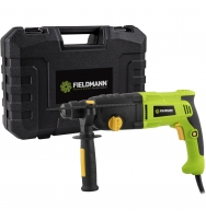Fieldmann FDV 211050-E SDS