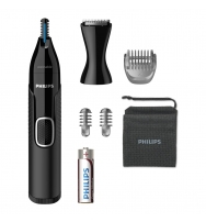 Philips NT5650/16 Series 5000