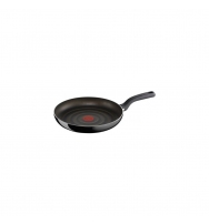 Tefal So Intensive D5030652, 28 cm