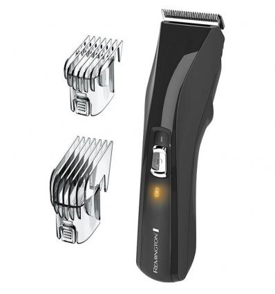 Remington HC 5150