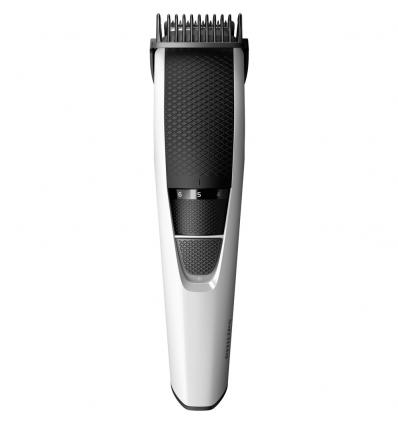 Philips Series 3000 BT3206/14