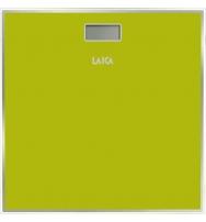 Laica PS1068E