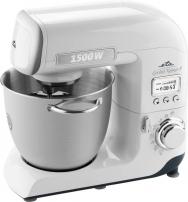 ETA kuchyňský robot Gratus Kuliner II 0038 90020