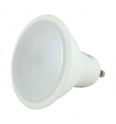 BC 4W LED GU10 2700K Plastic Trixline