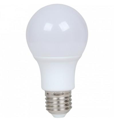 Retlux RLL 246 LED A65 15W E27 3000K