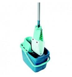 Leifheit Set Combi Clean M mop a vědro 55356