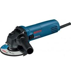 BOSCH Professional GWS 850 CE (601378793)
