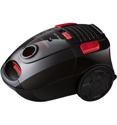 Podlahový vysavač Sencor SVC6000