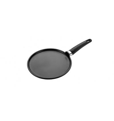 Pánev na palačinky PREMIUM ø 24 cm