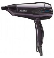 Vysoušeč vlasů BaByliss