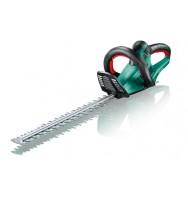 Nůžky na živý plot Bosch AHS 50-26