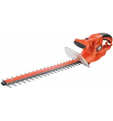 BLACK and DECKER GT4550 450W/50cm, Nůžky