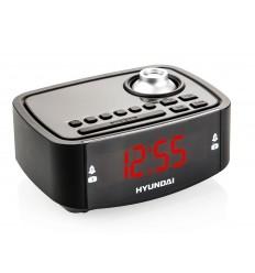Radiobudík Hyundai RAC 201