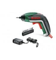 Bosch IXO V Basic Akumulátorový šroubovák