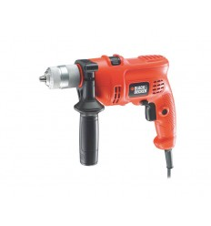 Black+Decker KR504CRE