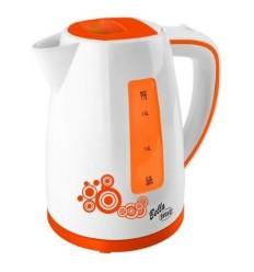 Bravo B-4430 Bella oranžová