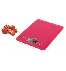 Kuchyňská váha ETA Lori 2777 90020 růžová
