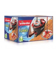 Mop sada Vileda Easy Wring and Clean Turbo