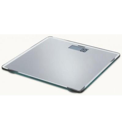 Osobní váha STYLE SENSE Comfort 400 silver - digitální SOEHNLE 63855