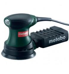 Metabo FSX 200 Intec