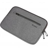 """Ochranné pouzdro na 10.1"""" tablet TARMAC YBT 1035GY"""