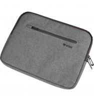 """Ochranné pouzdro na 12"""" notebook TARMAC YBN 1235GY"""