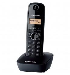 Bezdrátový telefon Panasonic KX TG1611FXH