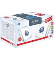 Miele XXL balení sáčků GN HyClean 3D