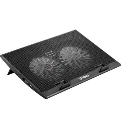 Podložka pod notebook YENKEE YSN 120