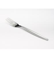 Vidlička jídelní TONER BISTRO 6 kusů