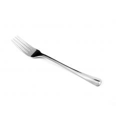 Vidlička jídelní TONER AMOR 4 kusy