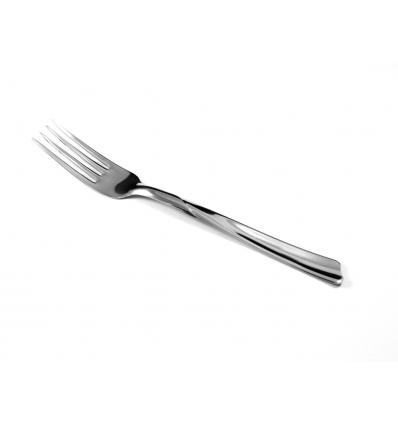 Vidlička jídelní TONER VARENA 4 kusy