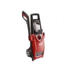 Extol Premium HPC 1800 8895200
