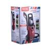 Vysokotlaký čistič s přisáváním a šamponováním 1800W HPC 1800 EXTOL PREMIUM