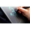 Digitální zápisník Sencor SXP 020 - 8,5''