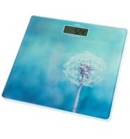 ETA Osobní digitální váha 178090040