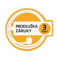 Žehlička ETA Suchá 7246 90000 černá/červená/nerez