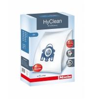 Originální sáčky HyClean 3D GN