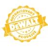 DeWALT DCD771 C2