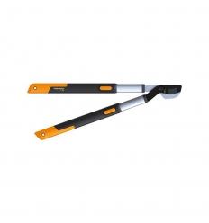 Fiskars Nůžky na silné větve SmartFit L86