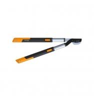 Fiskars Nůžky na silné větve PowerGear L74