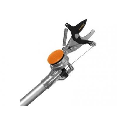 PROTECO Fusion nůžky na větve 200cm