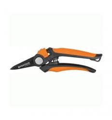 PROTECO nůžky zahradnické 190mm přímé 10.30-30-01
