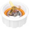 Mixér stolní SBL 4870WH