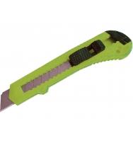 nůž ulamovací, 18mm