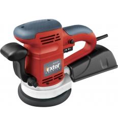 Extol ERS 450 SCP 8894202