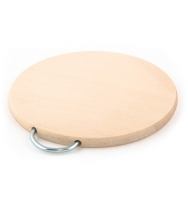 KOLIMAX Dřevěné výrobky deska DKD 245